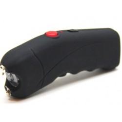 Электрошокер TW 309 Гепард 2